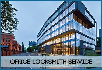 South Collinwood OH Locksmith Store, South Collinwood, OH 216-666-5002